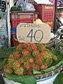 Chiang Mai (51) (28325971156).jpg