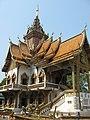 Chiang Mai (8) (28280844211).jpg