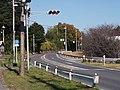 Chiba Prefectural Road14.JPG