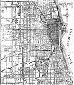 Chicago Fire map.JPG