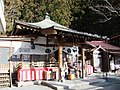 Chichibu 11 Joraku-ji 01.jpg