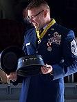 Chief Master Sgt. Cosher retires (29666712168).jpg