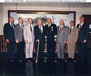 Chiefs of Naval Operations Photo NH 96677-KN.jpg