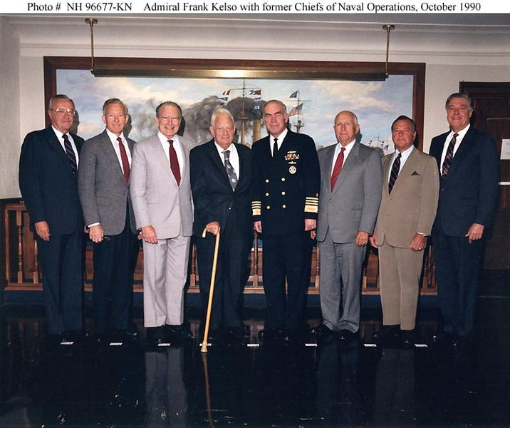 File:Chiefs of Naval Operations Photo NH 96677-KN.jpg