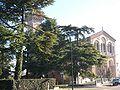 Chiesa-lim2.jpg