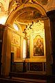 Chiesa di S.Biagio, abside della sacristia.jpg