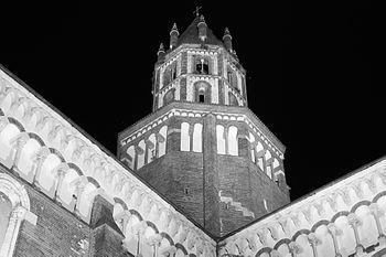 Chiesa di S Andrea.JPG