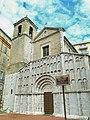 Chiesa di Santa Maria della Piazza - Ancona 4.jpg