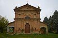 Chiesa di Santa Maria di Fontaniale - panoramio.jpg