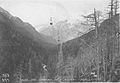 Chilkoot trail tramway 1898.jpg
