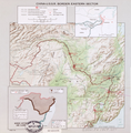 China-USSR border map (eastern section).png