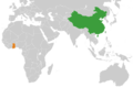 China Ghana Locator.png