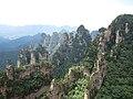 China IMG 3892 (29451487820).jpg