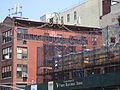 Chinatown, NYC (2014) - 10.JPG