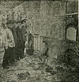 Chinese Funeral St Louis Cemetery New Orleans Creole Guide 1910.jpg