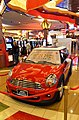 Chinese New Year at Pechanga (2014) 21.JPG