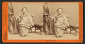 Chinese lady, from Robert N. Dennis collection of stereoscopic views.png