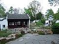 Chinesischer-garten-ffm015.jpg