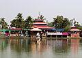 Chinnamasta Temple Rajbiraj Saptari NPSAP01 (13).jpg