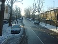 Chippenham Road - geograph.org.uk - 1161263.jpg