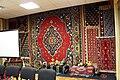Chiprovtsi-carpets.jpg