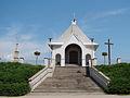 Chmielek - kościół (01).jpg