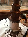 Chocolate Fondue Fountain.jpg