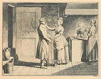 Chodowiecki Basedow Tafel 52 d Z.jpg