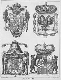 Chodowiecki Basedow Tafel 85.jpg