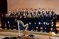 Choeur de chambre du Conservatoire, Concert en mémoire des victimes de la Shoah-101.jpg