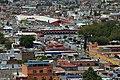 Cholula, Puebla. 19 Septiembre 2017. Daños del sismo. (37158888702).jpg