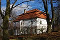 Chotoviny - okres Tábor (0045).jpg