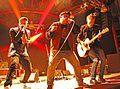 Chris Kramer & Beatbox 'n' Blues 02 (fcm).jpg