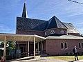 Christ the King Catholic Parish Church, Concord, NH (49188311118).jpg