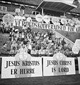 Christian youth Bislett OB.Ø47 0667j.jpg