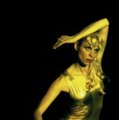 Christine Teyssier danseuse et choregraphe francaise.jpg