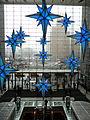 Christmas @ Columbus Circle (11655135536).jpg