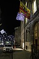 Christmas Decoration in Geneva - 2012 - panoramio (19).jpg