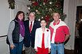 Christmas Open House (23184881904).jpg