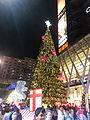 Christmas Tree outside CentralWorld.jpg