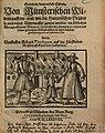 Christoph Erhard - Von Münsterischen Widertauffern 1589 A.jpg