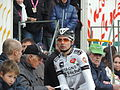 Christophe Laborie au cyclo-cross de La Mézière.JPG