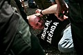 Christopher Cantwell at Unite the RIght pepper-sprayed.jpg