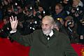 Christopher Lee (Berlinale 2012).jpg