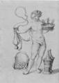 Chronography of 354 Mensis Iulius.png