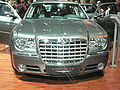 Chrysler300C 2.JPG