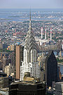 Chrysler Building 2005 3.jpg