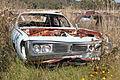Chrysler by Chrysler CJ (16258348094).jpg
