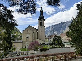 Chur St Mary of Assumption.JPG