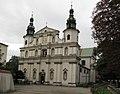 Church - panoramio (74).jpg